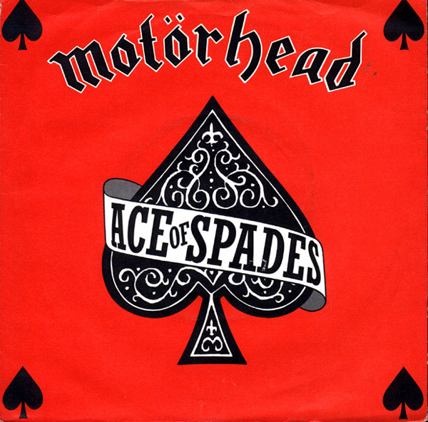 Ace_of_Spades_(song)