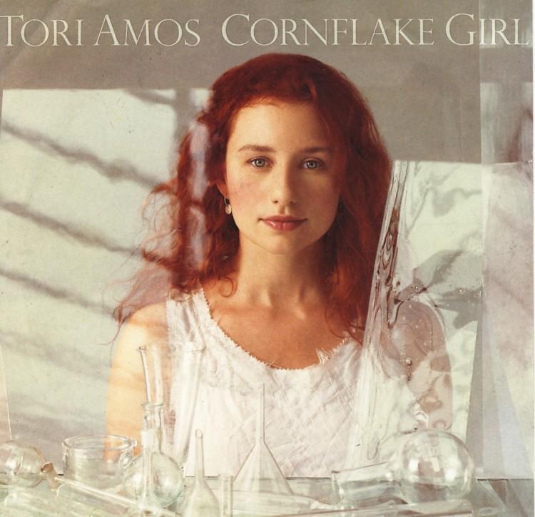 cornflake-girl-tori-amos
